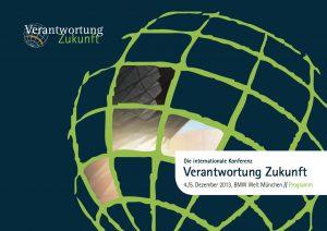 Veranstaltung BMW Welt