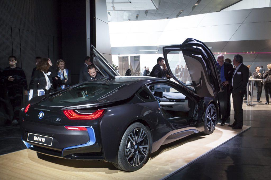 BMW_Welt_Verantwortung_Zukunft_5.12.13_Diverses_9127