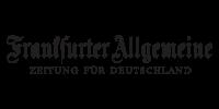 Frankfurter_Allgemeine