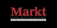 Markt_und_Mittelstand