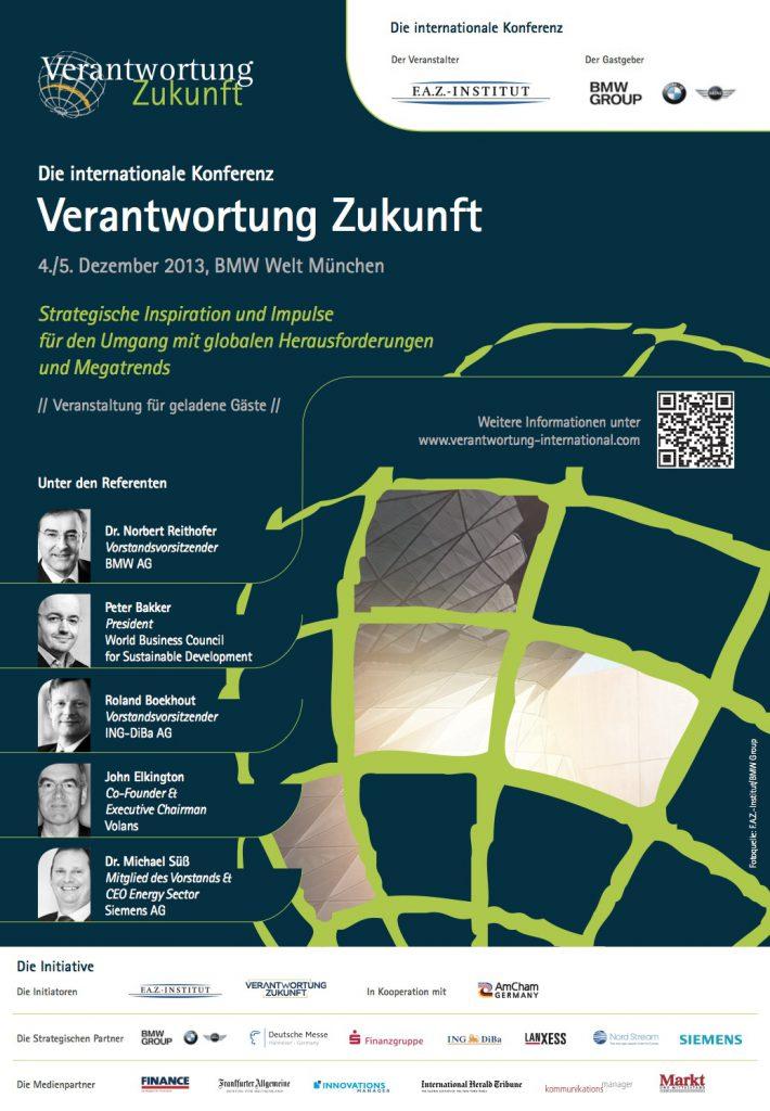 VZ_Veranstaltung Anzeige_Konferenz-BMW-Welt_FAZ